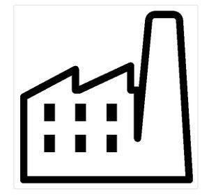 Servicios para fabricantes o elaboradores