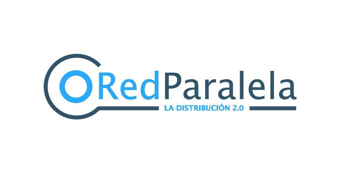 Services for wholesalers - Red Paralela BCN S L